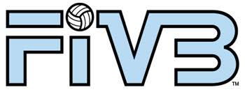 FIVB official website