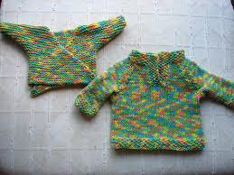img29931mt0 Güzel Bebek Örgüleri