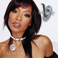 http://tbn2.google.com/images?q=tbn:JUA6M_DkPFHSxM:http://blog.case.edu/james.chang/2007/01/30/Brandy-Full_Moon.jpg