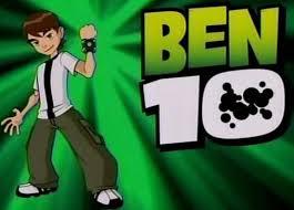 Play Ben 10: Blockade Blitz Online