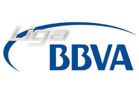 16885 hp La Liga Week 14 Scores