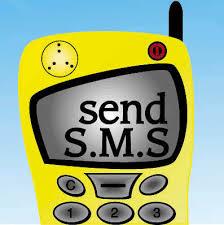 hot-sms.mihanblog.com