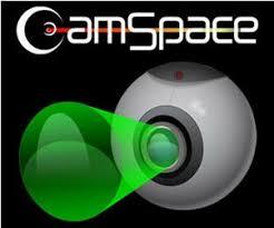 CamSpace – Utilize sua webcam como joystick ou volante!