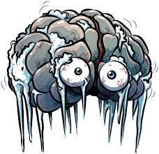 http://tbn2.google.com/images?q=tbn:KZjuEd3HYgt5RM:http://abnormalbrain.bizland.com/brainfreeze.jpg