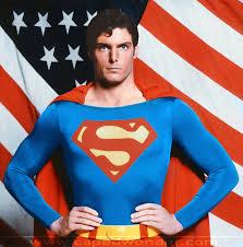 superman_pic1.jpeg