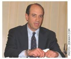 Joel Greenblatt - Answers From Joel Greenblatt Are Here!
