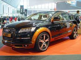 اروع سيارة الى حد الان Audi-Q7-2.jpg