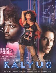 KALYUG 2005 BOLLYWOOD MOVIE DOWNLOAD MEDIAFIRE