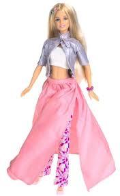 [تصویر: barbie.jpg]