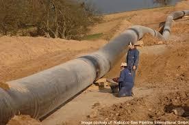 2-nabucco-pipeline.jpg