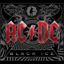 AC/DC black ice dans rock ACDC%2Bpochette