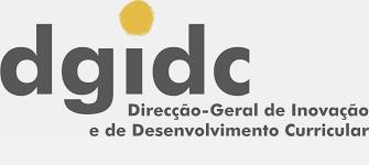 http://sitio.dgidc.min-edu.pt/Paginas/default.aspx