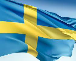ETF Sweden