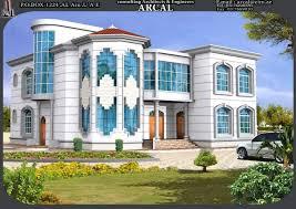 http://tbn2.google.com/images?q=tbn:MC1GA8wIeRLCNM:http://www9.0zz0.com/2009/03/09/20/658350029.jpg