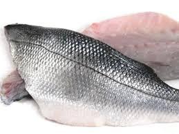 معلومات و نصائح تفيدك في حياتك اليومية Fresh_fish_fillets