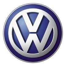 http://tbn2.google.com/images?q=tbn:MLQOK0OzTUExbM:http://www.d-pl-info.de/autohaus-socher/_VWLogo.jpg