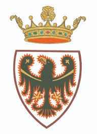 il logo della provincia autonoma di trento Anno scolastico 2009 2010, invariati i limiti massimi di spesa per i libri di testo