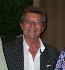 """THAT'S FRANKIE AVALON!�"