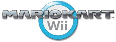 http://tbn2.google.com/images?q=tbn:MrOuhjBo8bpc5M:www.mariowiki.com/images/7/72/MKWii-logo.jpg