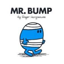 http://tbn2.google.com/images?q=tbn:MyVuhMyd0k1CcM:http://www.madmtb.com/uploaded_images/Mr-Bump-769501.jpg