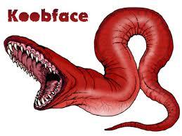koobface,cegah koobface