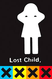 lost_child_aug_05.jpg