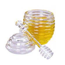 الزبادى وعسل النحل graaam-f1ba177f80.jp