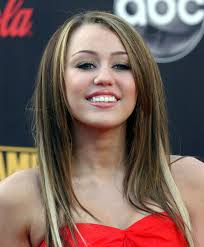 miley-cyrus-birthday1