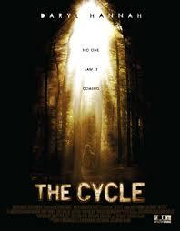 فيلم The Cycle مترجم ومن افلام الرعب والاكشن