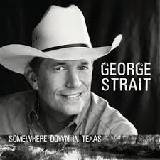 George Strait fanclub presale code for concert tickets in Mansfield