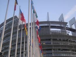 europarlamento Movimento per recuperare la domenica come giorno di riposo