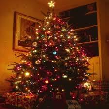 Joyeux Noël !!! a501bebf79d570651ff601788ea9d16d-2