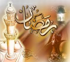 http://tbn2.google.com/images?q=tbn:PG4yms-Muq161M:http://islam.maktoob.com/image4705_500_361/500X361.jpg