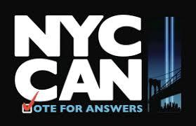 NYC CAN : encore une fois, la volonté des électeurs est bafouée thumbnail