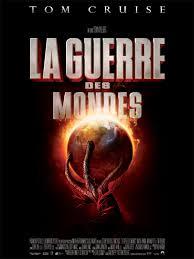 film La Guerre Des Mondes