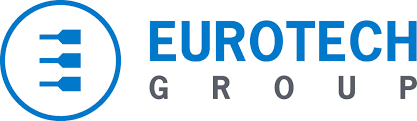 Eurotech