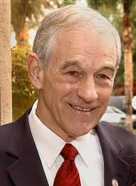 (Videos) Congress has lost control to outside interests, says Rep. Ron Paul