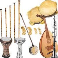 �������� ��������� musical_instruments_w.jpg