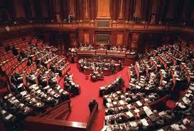 """senato31 Approvato dal Senato il decreto """"Milleproroghe"""""""