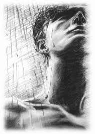 Garçons sensibles - Folie passagère n°43 dans ZoNe GaY Cry_by_SentinelsMelody