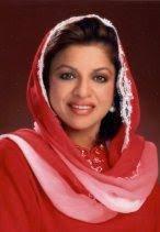 keputusan pemilihan wanita umno