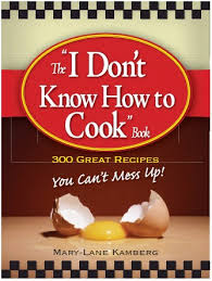Cookbook_CoverII.jpg