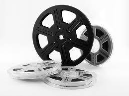 external image Programs_Production_IHS_MFA_film_reels.jpg