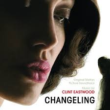 CHANGELING (2008) **1/2 movie review by COOP