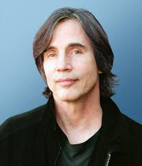Jackson Browne fanclub presale code for concert tickets in Boston