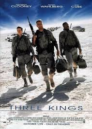 http://tbn2.google.com/images?q=tbn:SGpGLbQcvkkFEM:http://www.impawards.com/1999/posters/three_kings.jpg