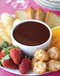 chocolate-fondue-2-0407-xlg.jpg