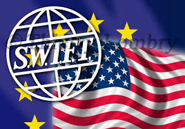 Les États-Unis et l'Europe enterrent « l'affaire Swift » thumbnail