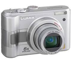 external image panasonic_lumix_dmc_lz5_digital_camera.jpg