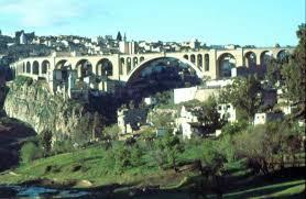 صور لمدينة الجسور المعلقة قسنطينة 137%2520-%2520Constantine